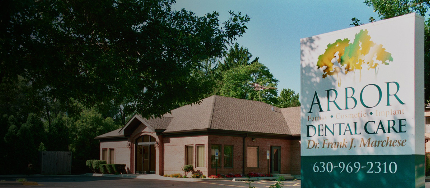 Family dentist in Lisle, IL