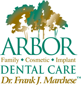 Arbor Dental Care Lisle logo