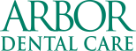 Arbor Dental Care