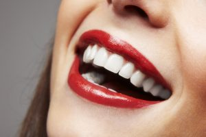 Scaling and root planing removes plaque and tartar, allowing gums to heal.