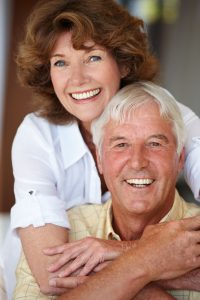 dental implants lisle