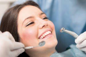 Lisle Dentist