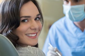 Porcelain veneers in Lisle disguise smile defects. Could you be a candidate for this popular cosmetic service? Find out from Dr. Frank Marchese.