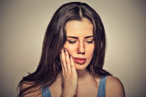Lisle Dentist Talks about Tooth Infection
