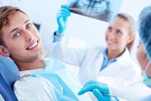Periodontal disease in Lisle leads to tooth and bone loss and systemic health issues. Read about treatment at Arbor Dental Care.