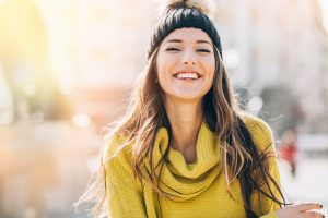 Cosmetic dentists in Lisle, Drs. Frank and Jeanelle Marchese, transform smile appearance. Read about their excellent aesthetic services.