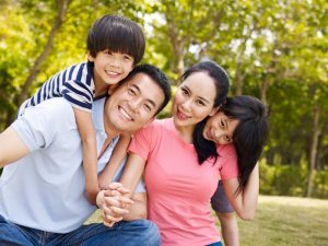 Your family dentist in Lisle for dental health.