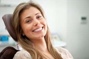 Learn more about the difference between amalgam and tooth-colored fillings.